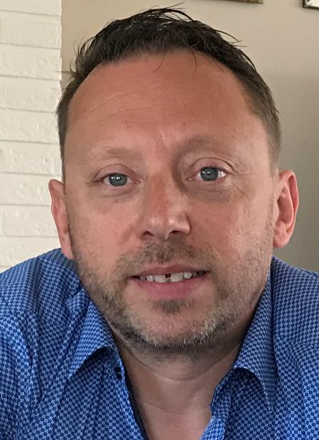 Benoit Wygaerts